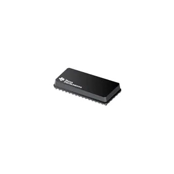 Texas Instruments SN74AVC32T245 Dual-Supply Bus Transceiver