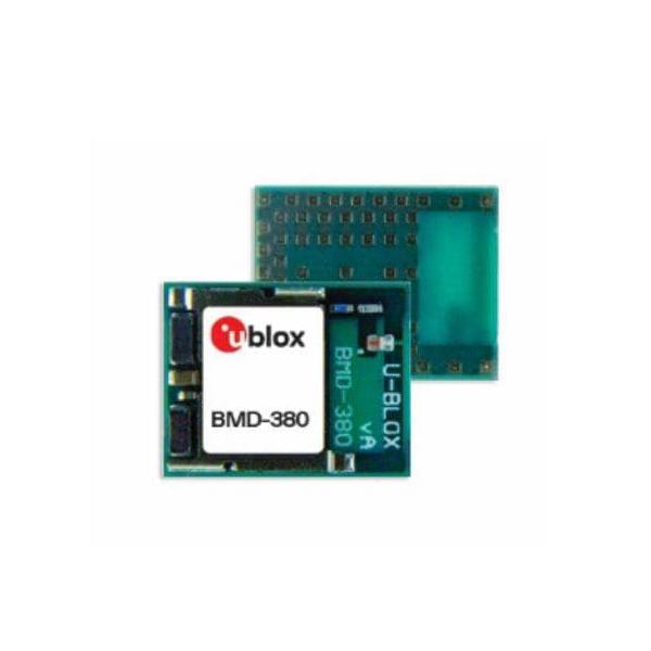 u-blox BMD-380 Bluetooth Module