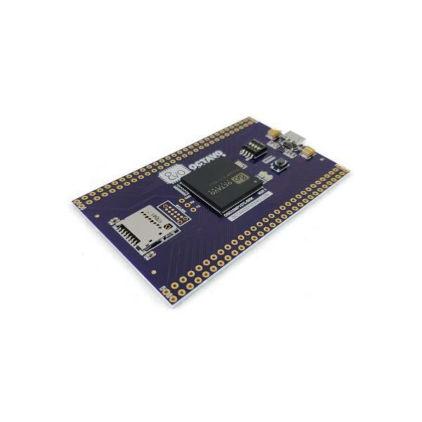 Octavo Systems OSD32MP1-BRK Prototyping Platform