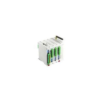 Industrial Shields Mduino PLC Arduino Ethernet & LoRa