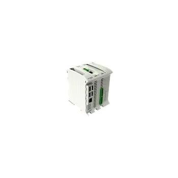 Industrial Shields Raspberry PLC Ethernet CPU
