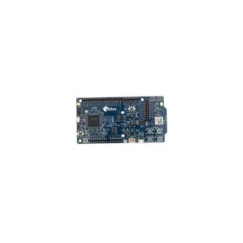 u-blox BMD-380 Evaluation Board