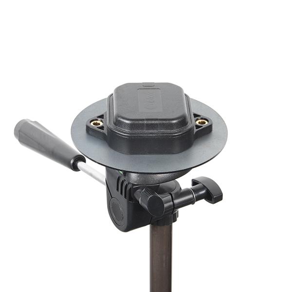 GPS Antenna Ground Plate