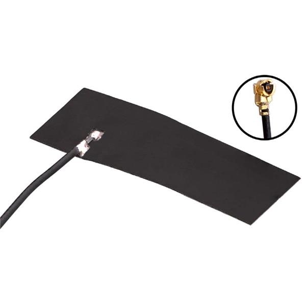 Linx Technologies 8/9-FPC Flexible Embedded LPWA 868/915MHz Antenna