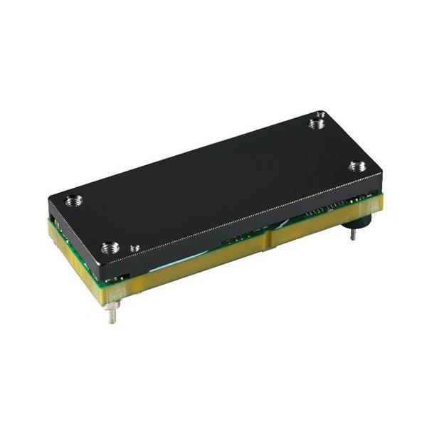 Isolated DC/DC Converter - 36-75Vin, 12V, 37.5A, 1/8brick Digital Pin