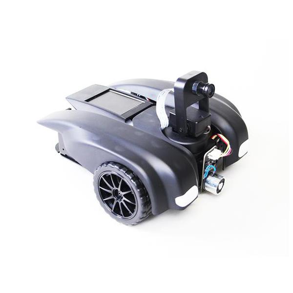 Seeed Studio MARK - Make A Robot Kit