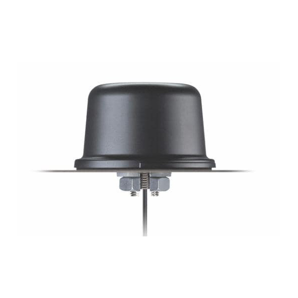 XAHP.50 Colosseum X Active Multiband GNSS Antenna