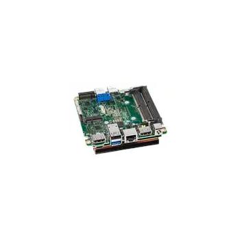 Intel NUC 8 Pro Kit NUC8i3PNK