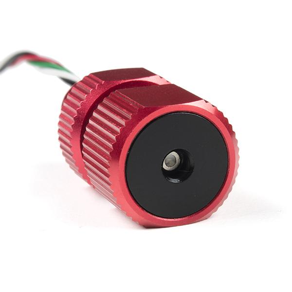 Bar02 Ultra High Resolution 10m Depth/Pressure Sensor