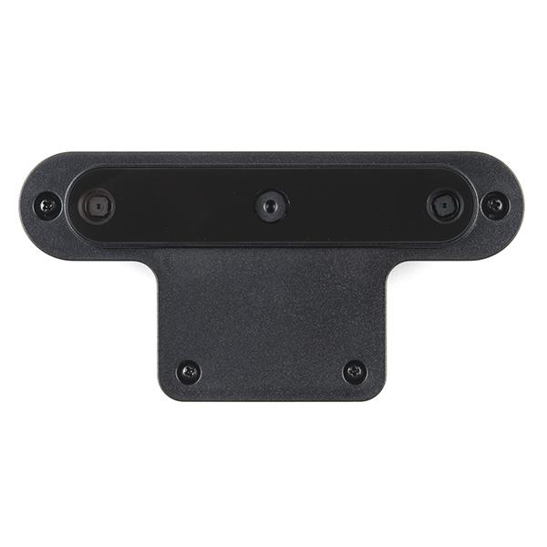 Luxonis Oak-D DepthAI Hardware