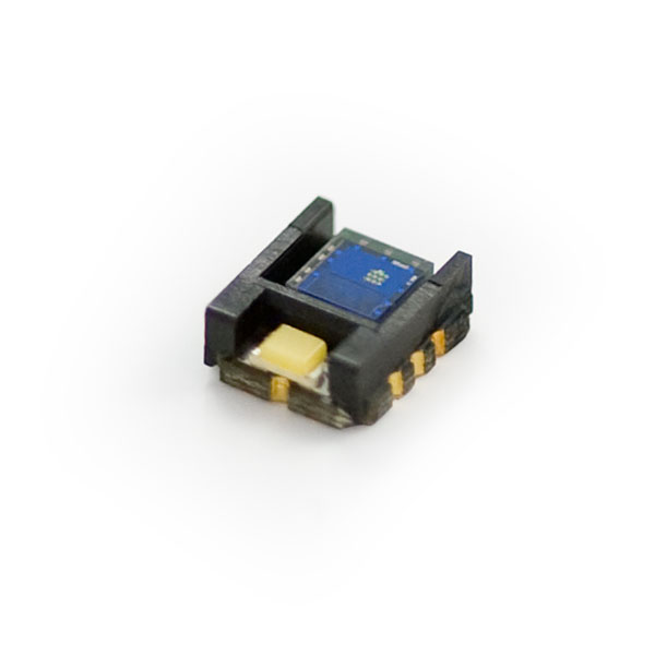 Color Light Sensor - Avago ADJD-S371-Q999