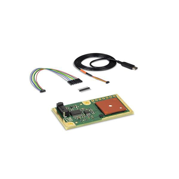 Sensirion SEK-SFA30 Evaluation Kit