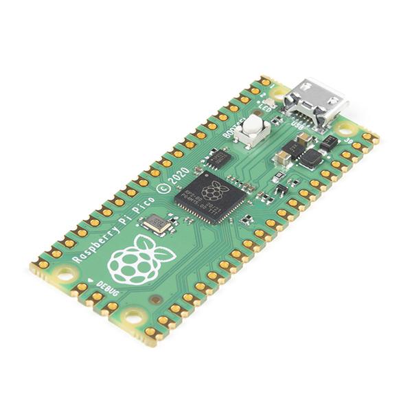 https://cdn.sparkfun.com//assets/parts/1/6/9/7/2/17829-Raspberry_Pi_Pico-01.jpg