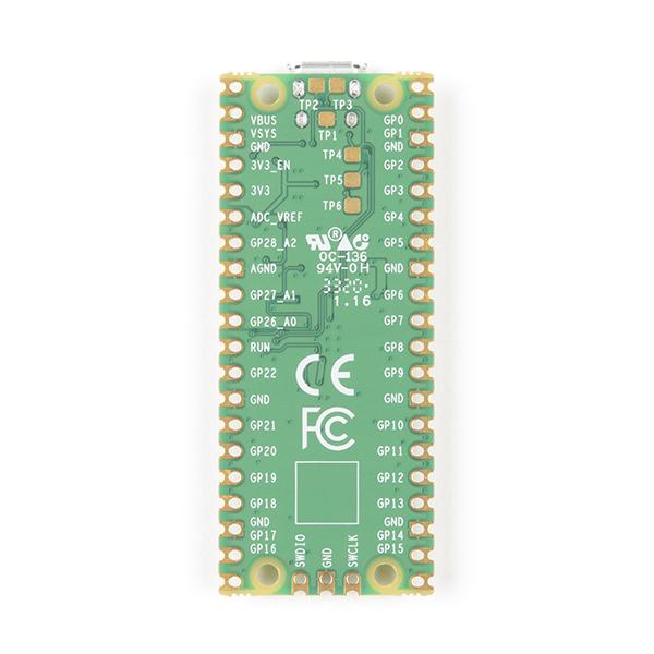 https://cdn.sparkfun.com//assets/parts/1/6/9/7/2/17829-Raspberry_Pi_Pico-03.jpg