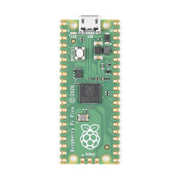 https://cdn.sparkfun.com//assets/parts/1/6/9/7/2/17829-Raspberry_Pi_Pico-04.jpg