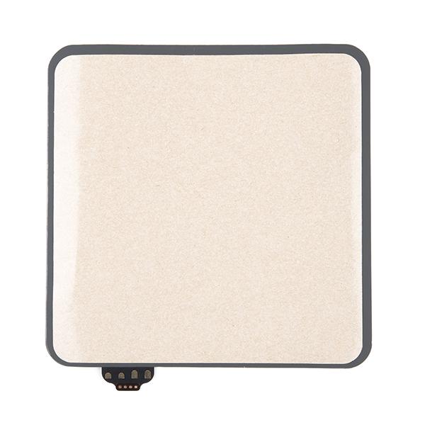 Loomia 5V - 7.2V Heater