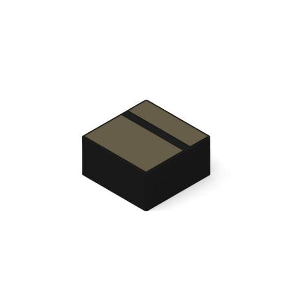 Würth Elektronik WL-VCSL Vertical Cavity Surface Laser -  110° x 85°