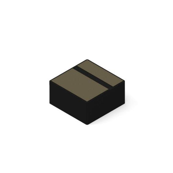 Würth Elektronik WL-VCSL Vertical Cavity Surface Laser - 60° x 45°