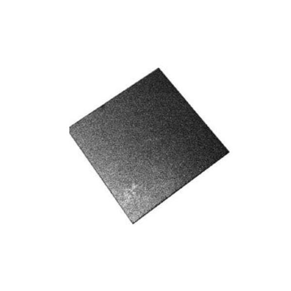 Ohmite TAP-TP1 Graphite Thermal Pad