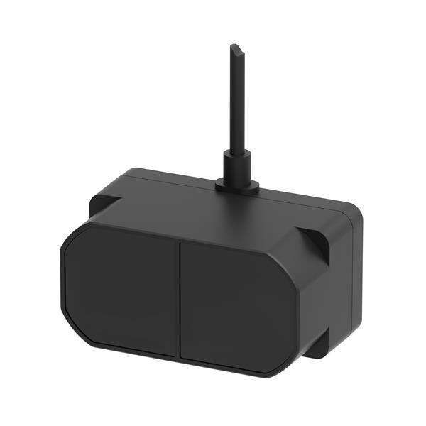 TFmini Plus - UART (Indoor version)
