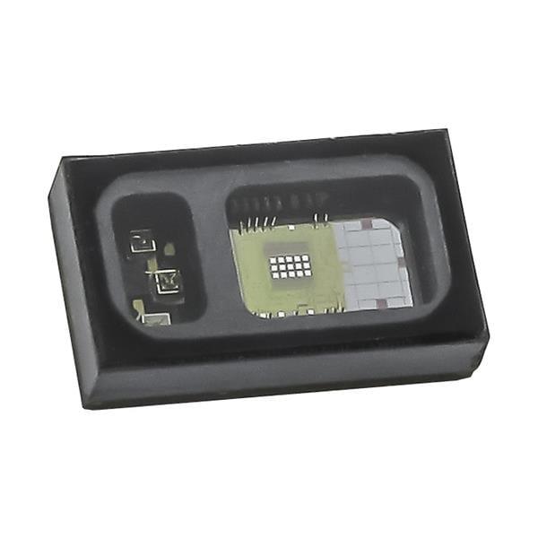 Maxim Integrated MAX30101 Pulse Oximeter & Heart-Rate Sensor