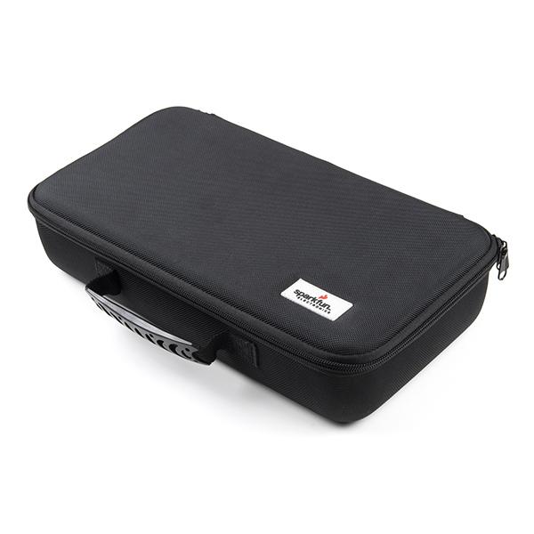 RTK Kit Carrying Case