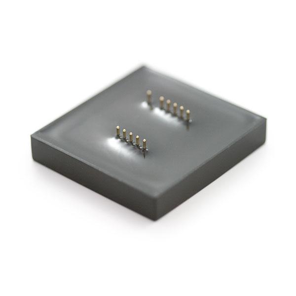 RFID Reader ID-20 (125 kHz)