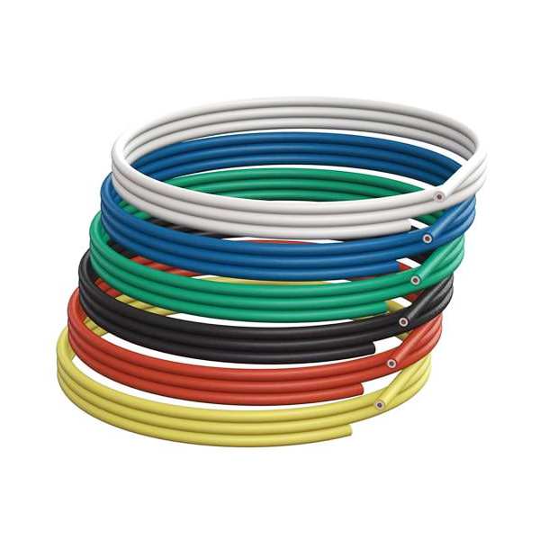 Test Lead Wire Color Pack