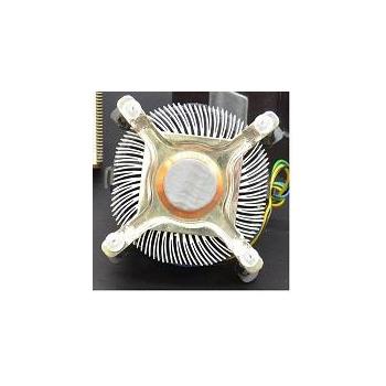 Tflex HP34 Thermal Gap Filler (2.5 Thickness, 127x76mm)