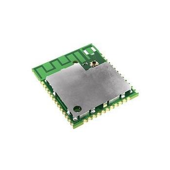 Murata Type ABR Wi-Fi 11b/g/n+MCU Module