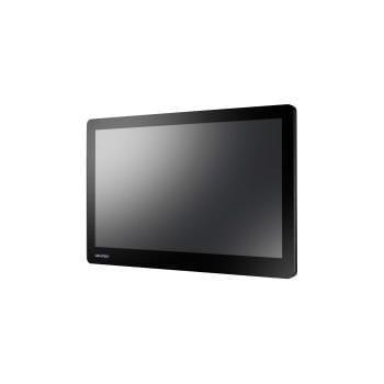 "Advantech FPM-115W-P7AE TFT Display (15.6"" Full HD)"
