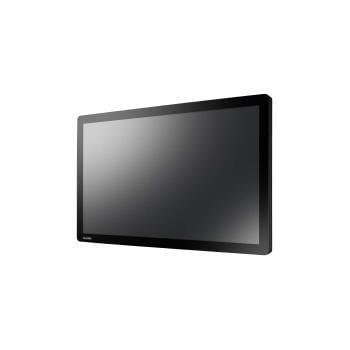 "Advantech FPM-115W-P7AE TFT Display (21.5"" Full HD)"