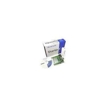 Renesas Electronics RL78/F14 Starter Kit