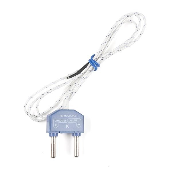 Artech Digital Multimeter - A5030
