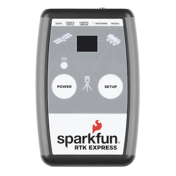 SparkFun RTK Express Kit