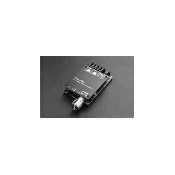 DFRobot DFR0803 HIFI Digital Bluetooth® Amplifier