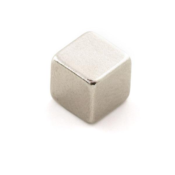 magnet square 0 25 com 08643 sparkfun electronics