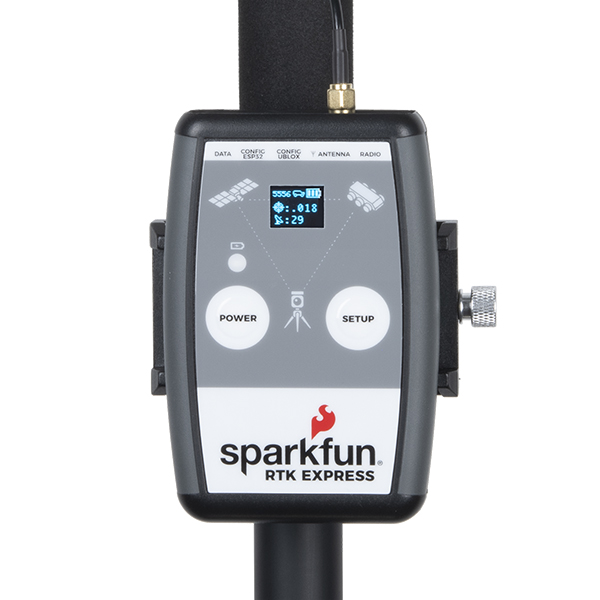 SparkFun RTK Express