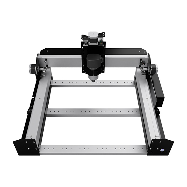 Shapeoko 4 XL - No Table, with Router