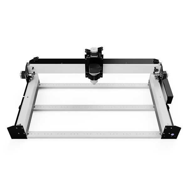 Shapeoko 4 XXL - No Table, with Router