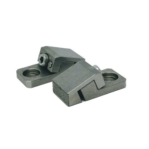 Tiger Claw Clamps (Set of 2) - Compact