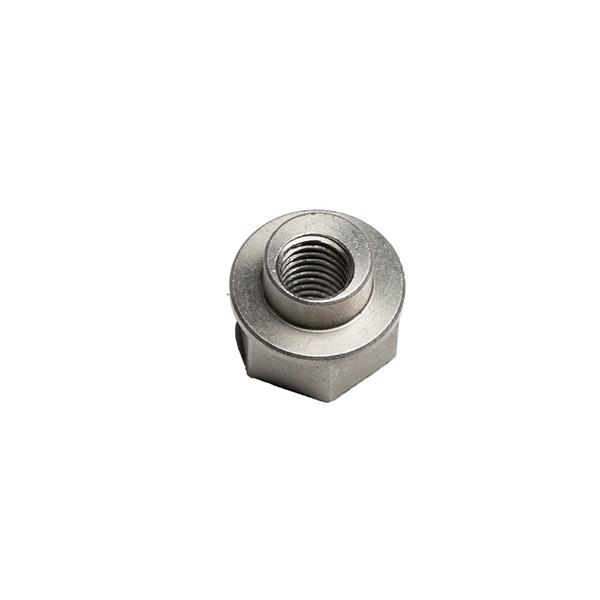 Shapeoko HD Eccentric Nuts (Qty 9)