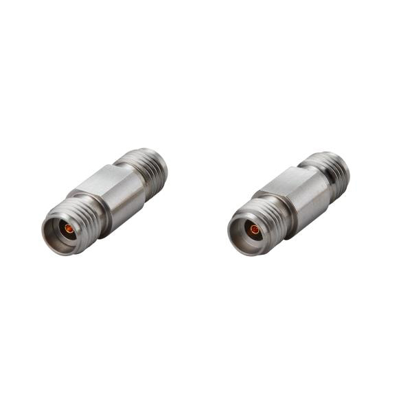 292FST.292F.N.XS – 2.92(F) to SMA(F) mmWave Adaptor