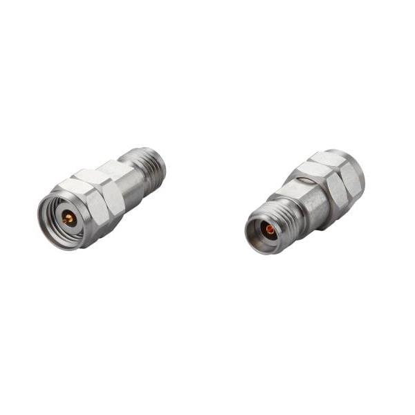 292FST.24M.N.XS – 2.92mm(F) to 2.4mm(M) mmWave Adaptor