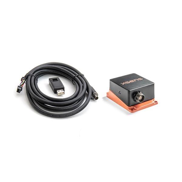 MTi-630R-SK Rugged IMU Starter Kit