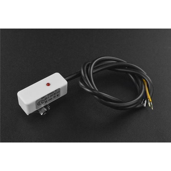 DFRobot SEN0370 Non-contact Liquid Level Sensor