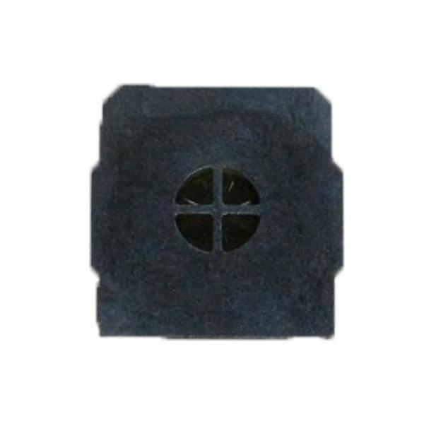 AKS-1308-1 Micro-Speaker