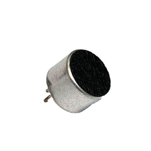 Omnidirectional Microphone (9.7x6.5mm)
