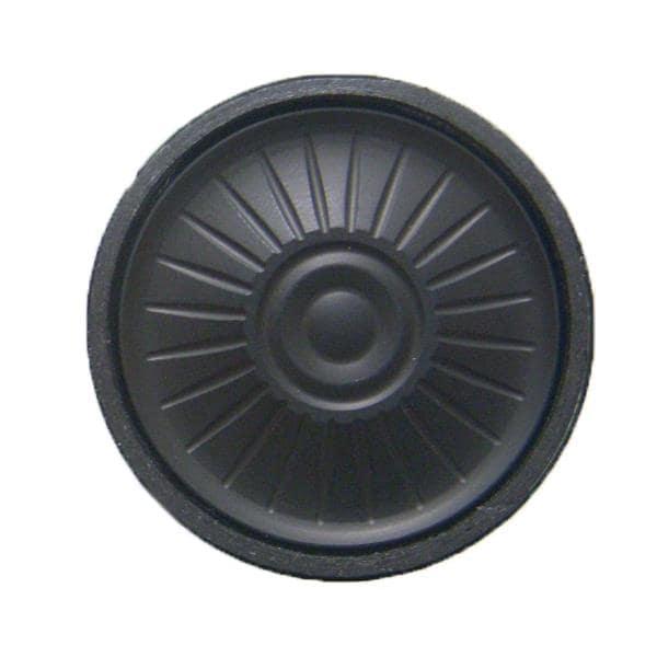 AK-4008BB-6-LF - Speaker (40mm)