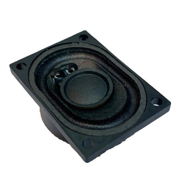 AK-402808BC-3T-LF - Speaker (28.3x40mm)